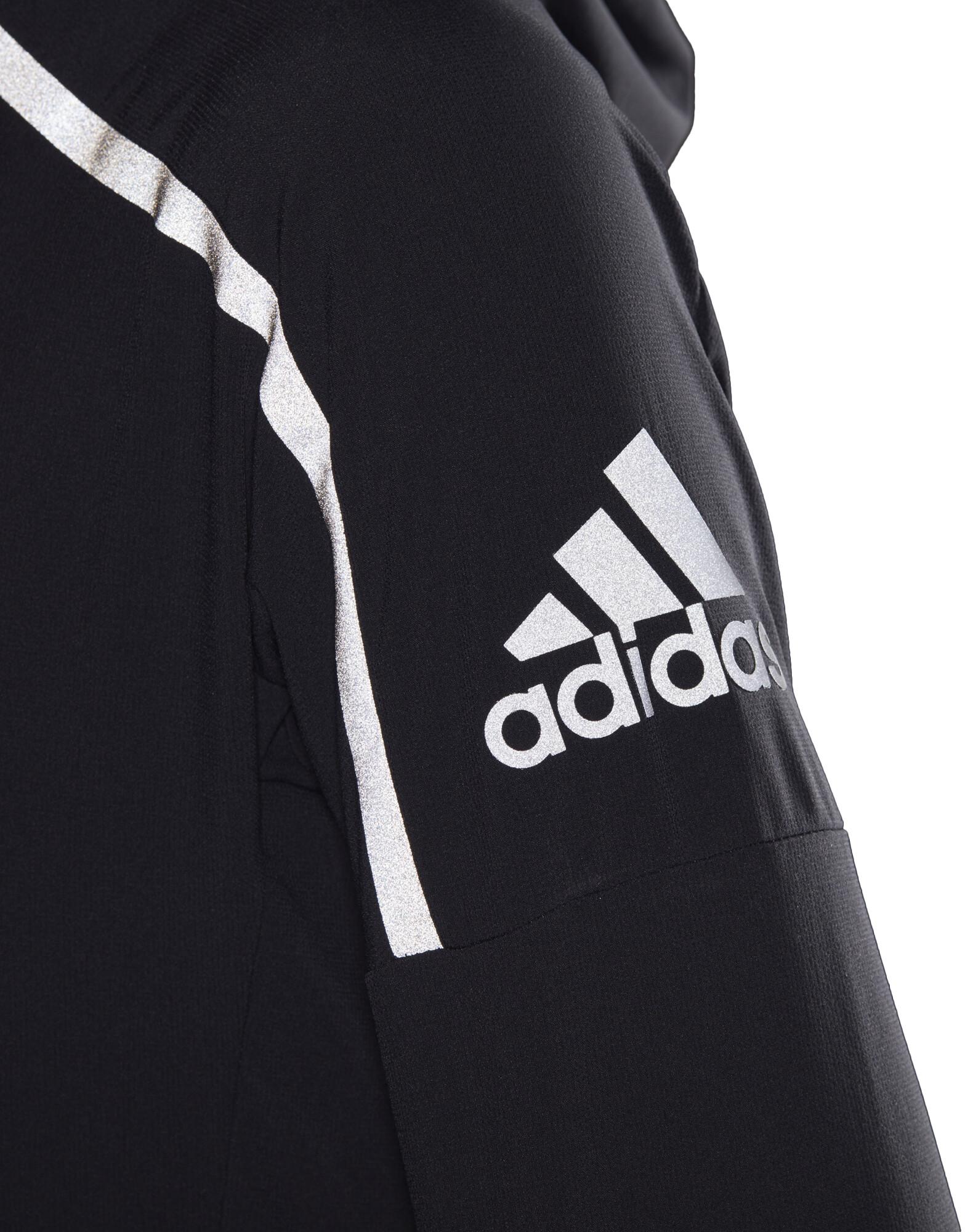 31533a9f2c8 adidas Z.N.E. Løbejakke Damer, black